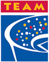 logo-team-coalition.png