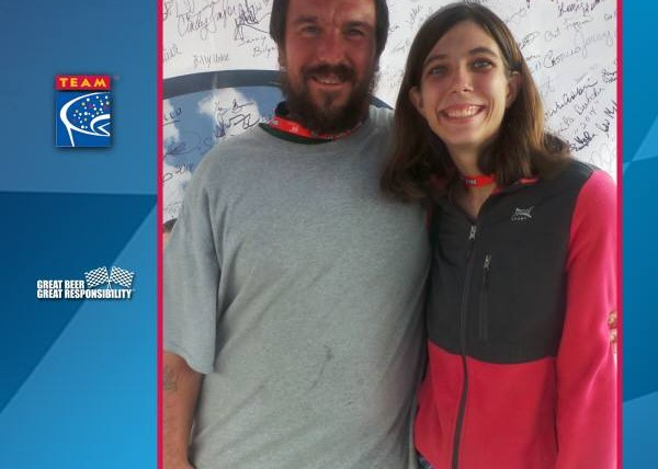 Responsible NASCAR Fans Rewarded at New Hampshire Motor Speedway