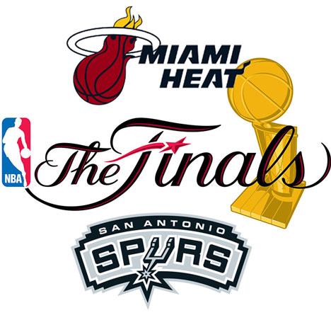 nba-finals-logo-2013-heat-spurs