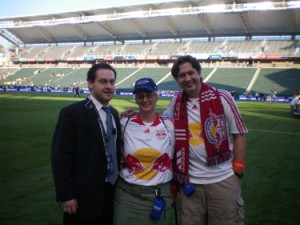 2008MLSCup2