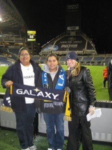 2009MLSCup2