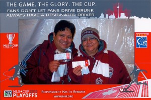 2010MLSCup1