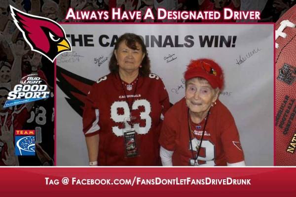 Cardinals201549ers02