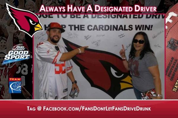 Cardinals201549ers03