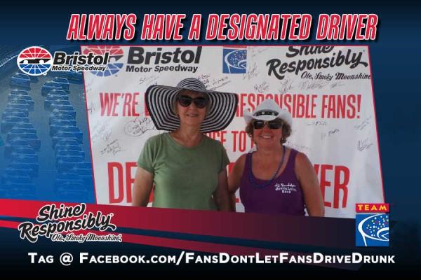Bristol 2015-08-22 08-37-31AM