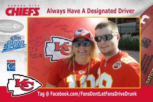 Chiefs 2015-09-17 15-01-41PM
