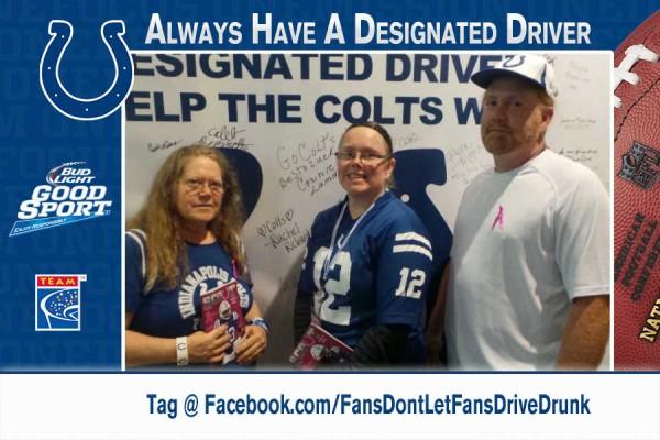 Colts 2015-10-04 07-59-59AM