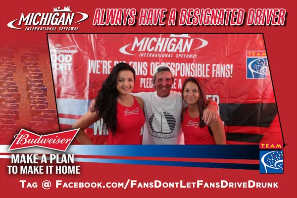 Michigan 2015-08-16 08-40-01AM