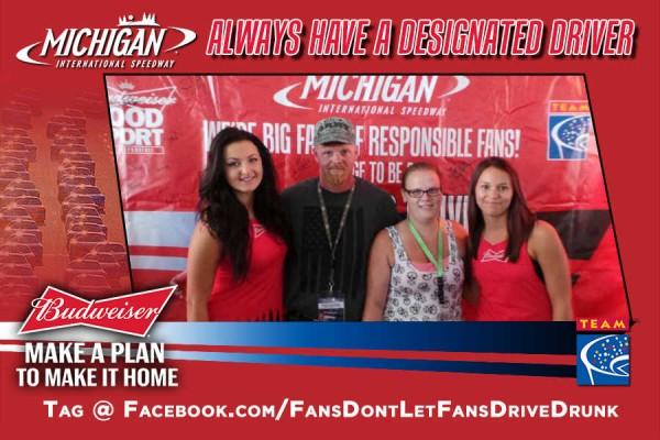Michigan 2015-08-16 08-42-18AM