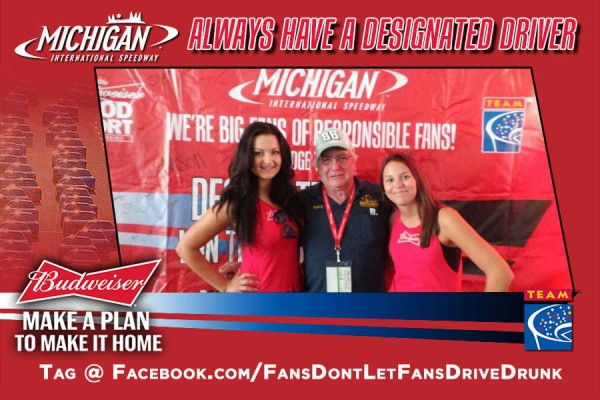 Michigan 2015-08-16 08-56-25AM
