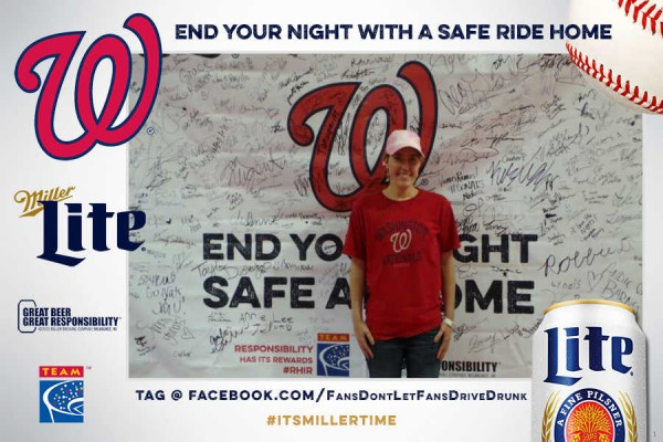 Nationals 2015-06-19 14-07-56PM