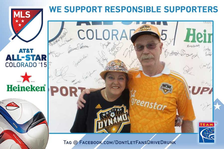 MLS ASG 2015-07-29 16-51-10PM