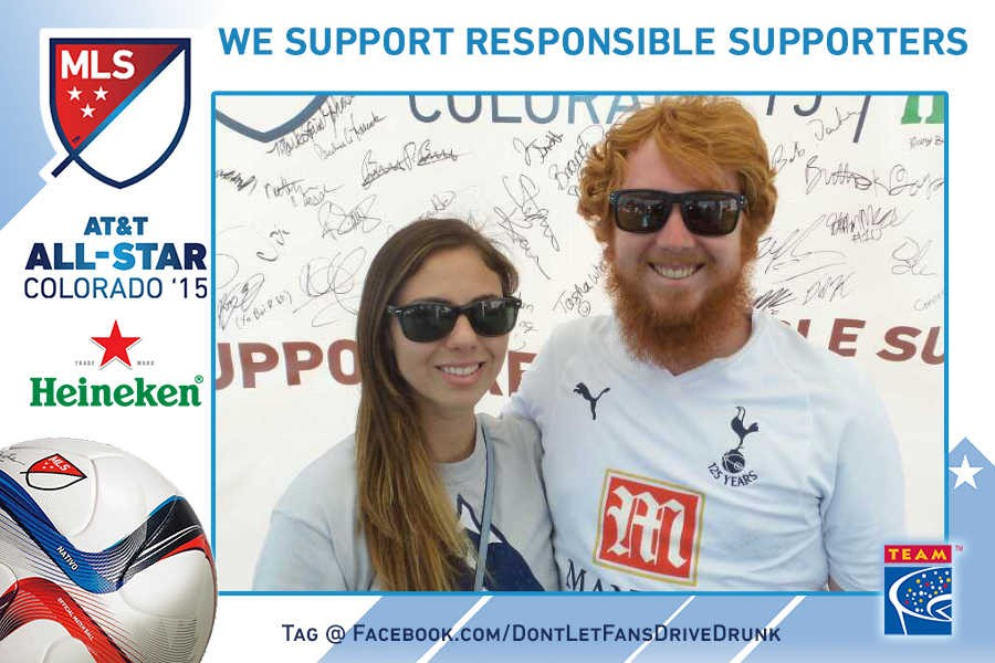 MLS ASG 2015-07-29 17-14-48PM