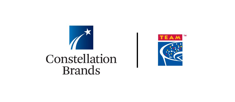 Constellation Brands Joins TEAM Coalition