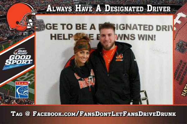 2015Browns1