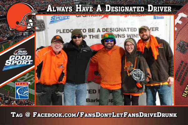 2015Browns2