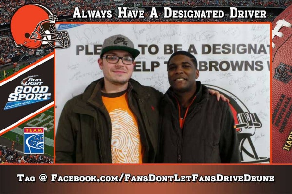 2015Browns3