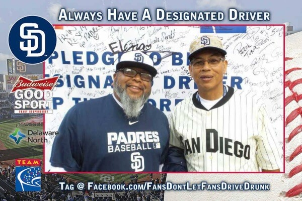 Padres2015-5
