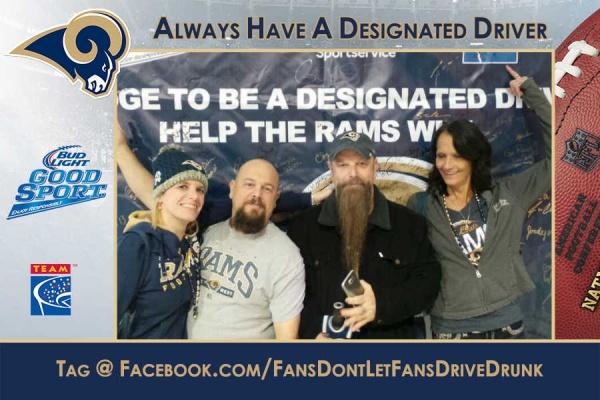 Rams 2015-12-06 08-33-37AM