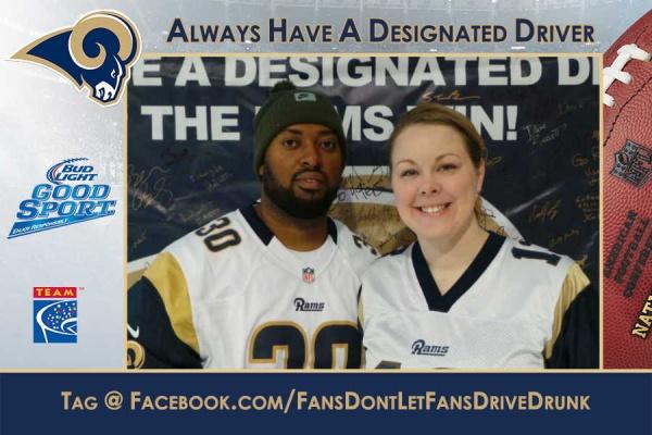 Rams 2015-12-06 08-45-13AM