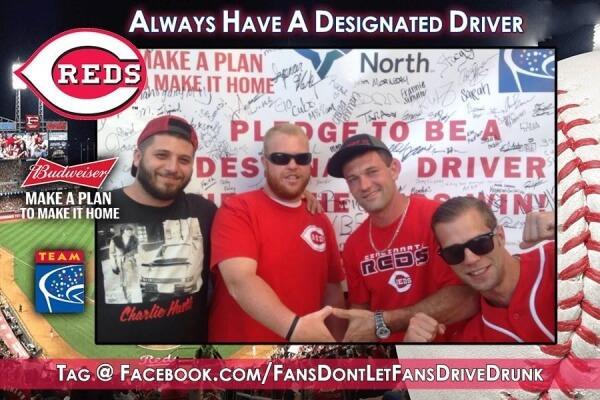 Reds2015-4