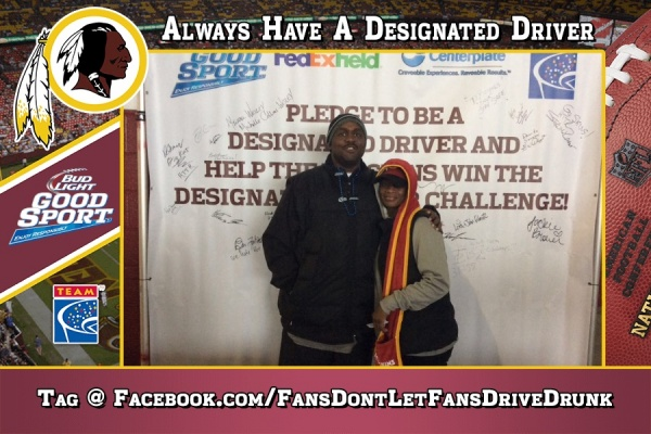 Redskins 2015-11-29 11-35-20AM