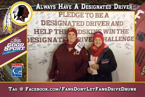 Redskins 2015-11-29 12-16-19PM