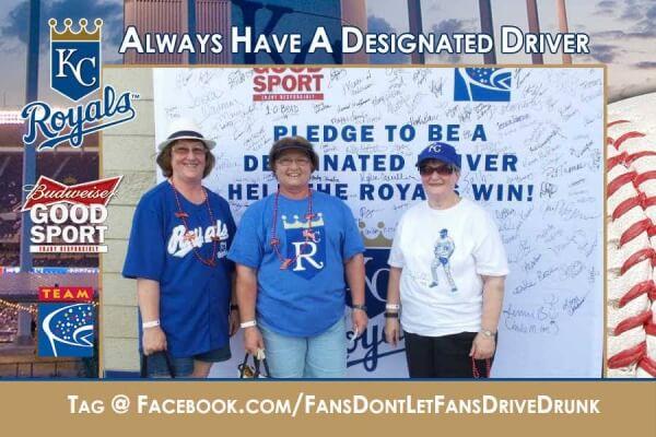Royals2015-5