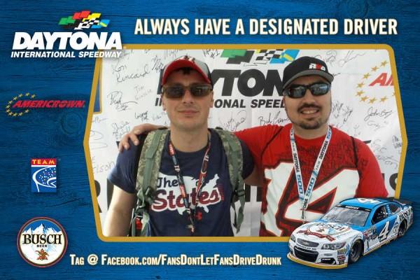Daytona 2016-02-21 07-51-01AM