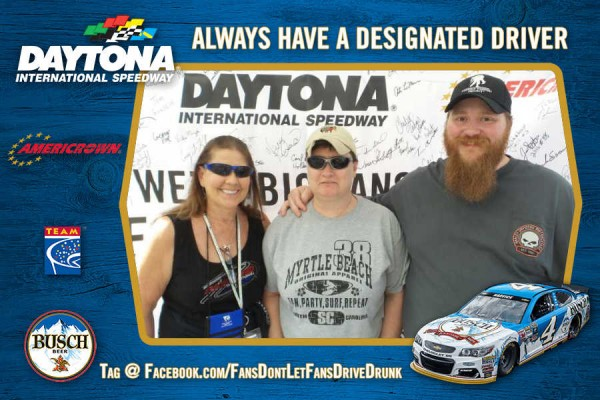 Daytona 2016-02-21 07-53-46AM