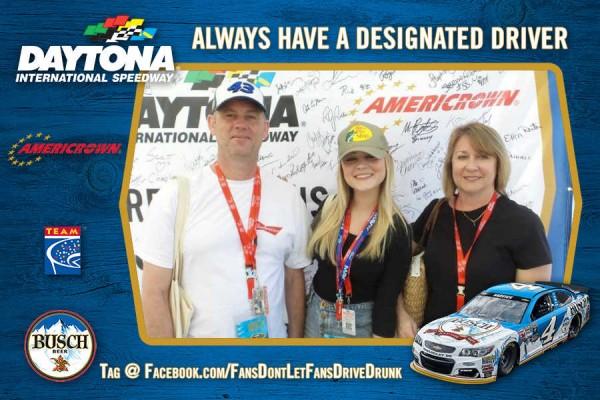 Daytona 2016-02-21 08-37-47AM