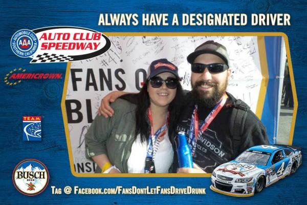 Auto Club 2016 2016-03-20 10-42-00AM
