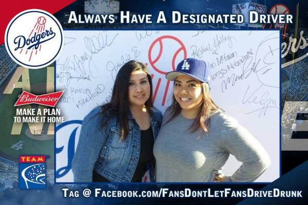 Dodgers2
