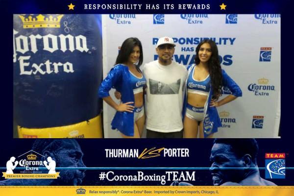 CX Boxing 2016-06-25 17-52-10PM