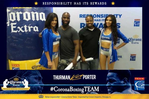 CX Boxing 2016-06-25 18-24-13PM