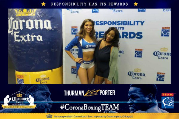 CX Boxing 2016-06-25 20-30-22PM