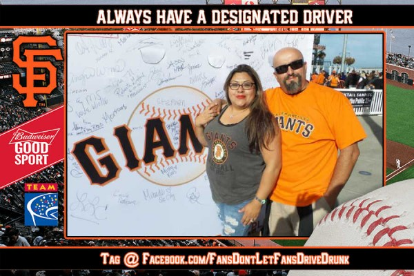 Sf Giants 2016-06-10 19-19-35PM
