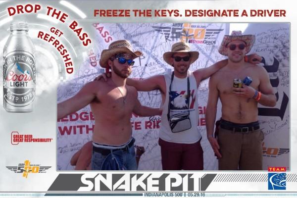 Snake Pit 2016-05-29 09-27-58AM