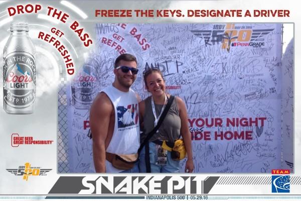 Snake Pit 2016-05-29 10-21-39AM