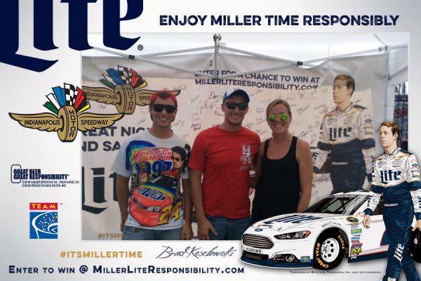 Indy 2016-07-24 11-08-24AM