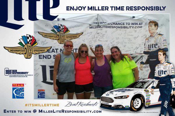 Indy 2016-07-24 11-43-09AM
