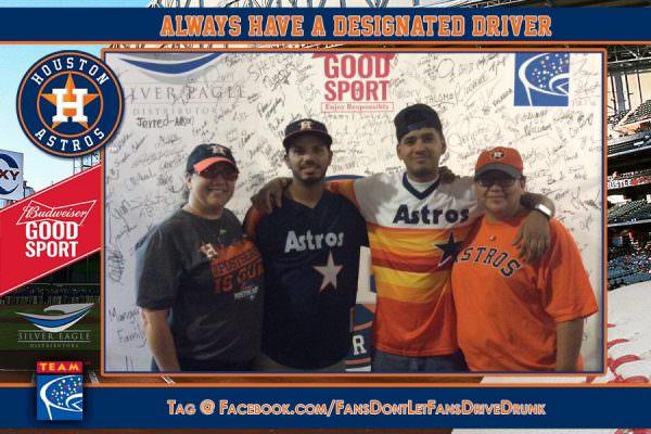 Astros 2016-08-06 16-37-59PM
