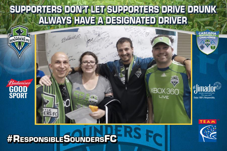 Sounders821_12
