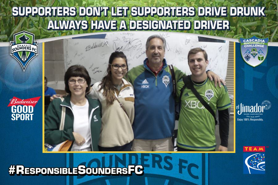 Sounders821_4