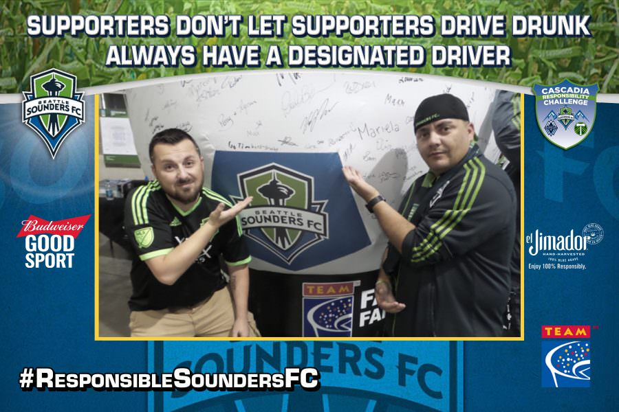 Sounders821_6