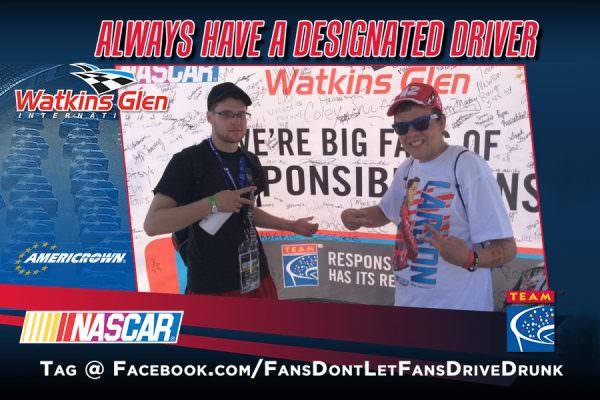 Watkins Glen 2016-08-07 11-49-06AM
