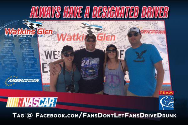 Watkins Glen 2016-08-07 13-10-40PM