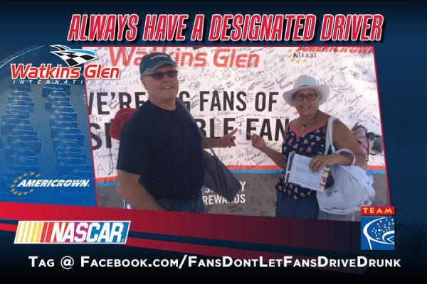 Watkins Glen 2016-08-07 13-47-37PM