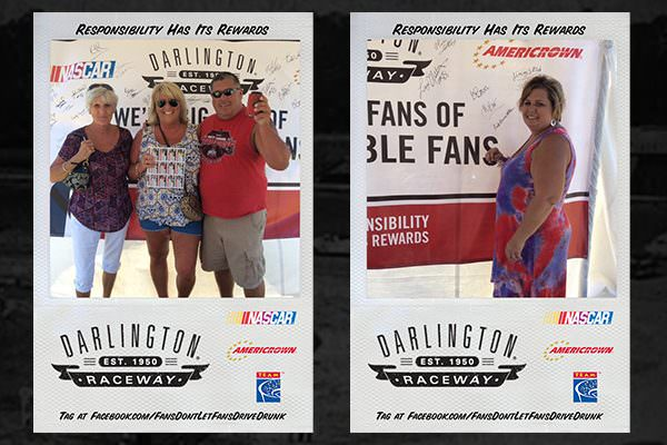 Darlington16Fans2