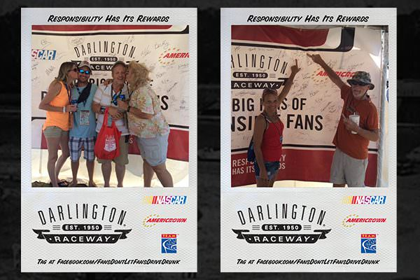 Darlington16Fans3